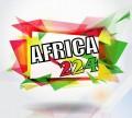 Africa224 logo