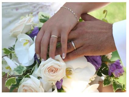 Alliance Marocaine Mariage Mariage et Alliance