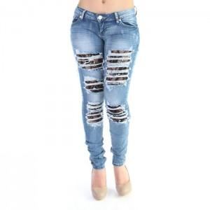 la mode des jeans d chir s attention ne pas virer la vulgarit africa224. Black Bedroom Furniture Sets. Home Design Ideas