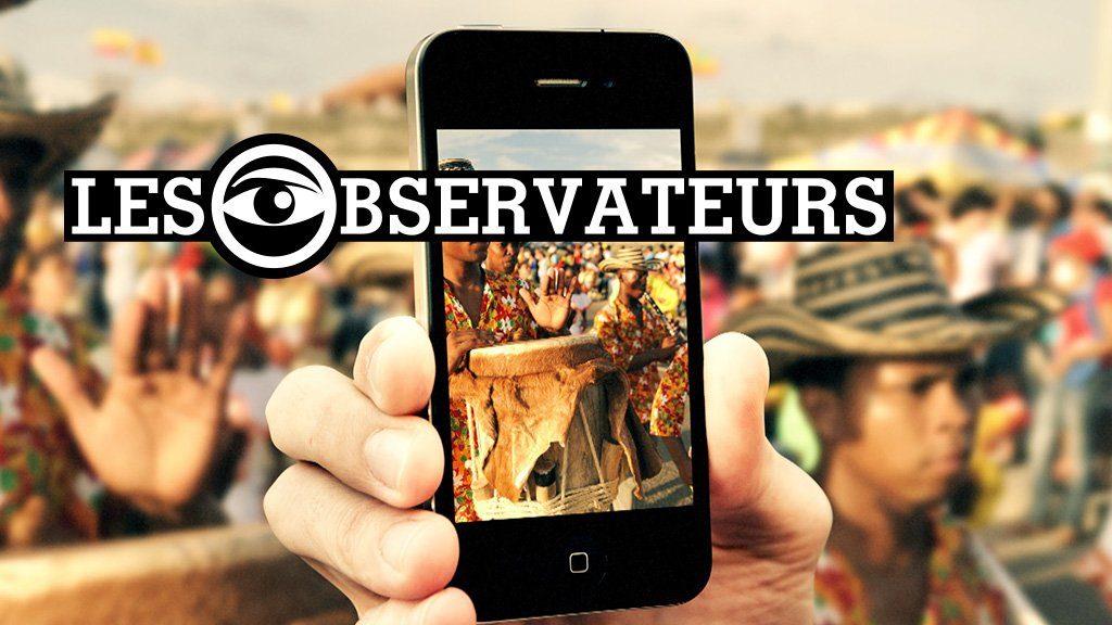 les_observateurs-1024x576-fr_0