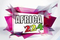 Africa224