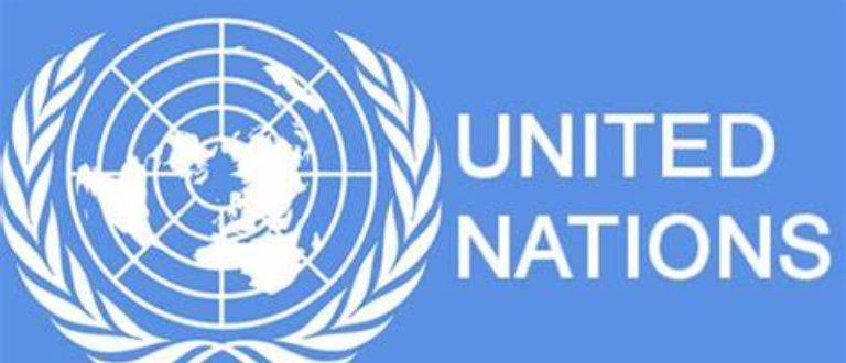 Article : Le Secrétaire général  des Nations Unies nomme Mme Diene Keita, de la Guinée, Directrice exécutive adjointe du Fonds des Nations Unies pour la population (FNUAP)