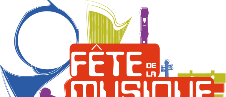 Article : 21 Juin, Fête de la musique: Hommage à Mory Kanté en direct sur CISTV