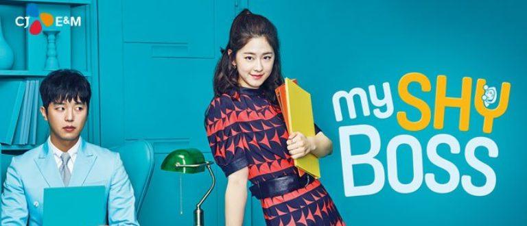 Article : TOP 10 des séries coréennes que je vous recommande