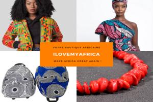 ILoveMyafrica